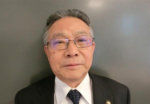 福島県喜多方市は少子高齢化を企...